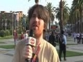 Bayonetta 2 - Impressions E3 2014