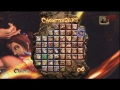 Street Fighter x Tekken PC DLC v1.6