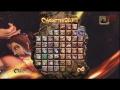Street Fighter x Tekken PC DLC v1.6