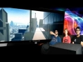 E3 2014 Reactions Mirrors Edge and Battlefield Hardline Reactions
