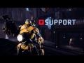 E3 2014: Evolve (Kraken)