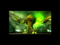 Beyond Good and Evil (GameCube) E3 Trailer