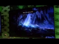 Ori and the Blind Forest E3 2014 Showfloor Gameplay   FullHD