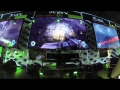 E3 2014 Evolve Hands on Demo