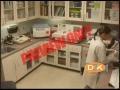 D2K - Bloodborne Pathogens (7116AE)
