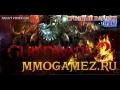 Guild Wars 2 - В чем секрет?: Трезвый взгляд by Kinat (HD)