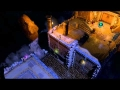Lara Croft and the Temple of Osiris - E3 2014 Announcement Trailer (PC, PS4, Xbox One)