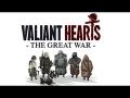 Soldats Inconnus: Moment poésie / Mémoire de la Grande Guerre