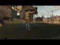 Metal Gear Solid 5 The Phantom Pain Gameplay