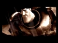 Project BG&E - Beyond Good & Evil «x» Trailer №1 - E3 2002