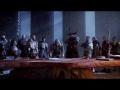 Dragon Age Inquisition interview - E3 2014