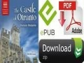 Download eBook I The Castle of Otranto by Horace Walpole  (PDF/ePUB)