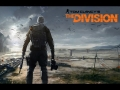 Tom Clancy's The Division - Inside E3 2014