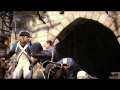 Assassins Creed Unity Revolution Gameplay Trailer - HD