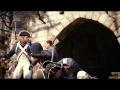 Assassins Creed Unity Revolution Gameplay Trailer - HD