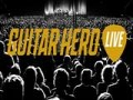 Guitar Hero Live - Official Reveal Trailer (PS4, PS3) [HD]