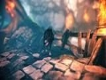 Woolfe: The Redhood Diaries - Trailer