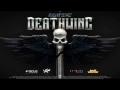 Warhammer 40k / Space Hulk / Deathwing / Teaser #1 (2013)