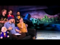 Crackdown Announced! - E3 2014 is AWESOME! - Part 42