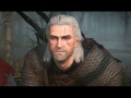 The Witcher 3: Wild Hunt NEW Gameplay Preview - E3 2014