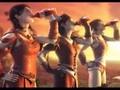 World of Warcraft - Coke