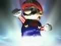 CGRundertow SUPER SMASH BROS. MELEE for Nintendo GameCube Review