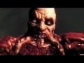 Dying Light  - Blutiges Zombie-Schlachten im Gamescom-Trailer