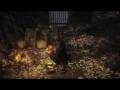 Bloodborne - Первый геймплейный трейлер (E3 2014)