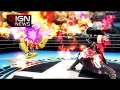 Possible Super Smash Bros Leaks - IGN News