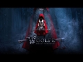 Kickstarter Empfehlung: Woolfe - The Red Hood Diaries - Gamescom 2014