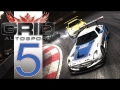 Let's Play Grid Autosport - EP05 - Go Team!
