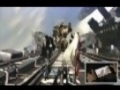Bayonetta 2 Gameplay Demo - IGN Live - E3 2013
