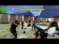 ze_harry_potter_b4_2 (Stage 6) - Test Online/Win - Counter-Strike Source zombie escape