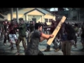 E3 2014 Trailers Dead Rising 3 Trailer in PC