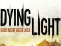 CGR Trailers - DYING LIGHT Be the Zombie Trailer