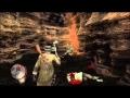 Info Sobre PS4 Para 2012?,Nueva PSN?,Shadow of the Colossus,Bleach,Deadliest Warrior y Mas