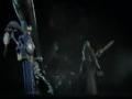 Bayonetta 2 Trailer