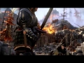Dragon Age 3: Inquisition - E3 2014 Stand Together Trailer - 1080p HD