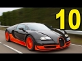 Forza Motorsport 5 - Part 10 - Bugatti Veyron Super Sport (Let's Play / Walkthrough / Playthrough)