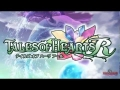 Tales of Hearts R - Jump Festa Trailer - JP - PS Vita