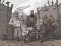 Soldats Inconnus : Mémoires de la Grande Guerre - Making-of #3 : Histoire