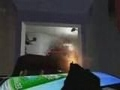 Counter strike source zombie mod : la vie apres la mort