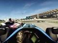 GRID Autosport nous en met plein la vue