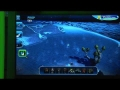 E3 2014 - Project Spark - GameSlean