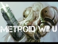 News About Next Metroid Game Wii U 2014 - Episode 3 Retro Studios
