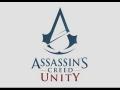 Assassin`s Creed: Unity. Сюжетный трейлер.