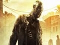 CGR Trailers - DYING LIGHT Be the Zombie Trailer (UK)
