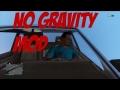 GTA 5 Top 0 Gravity!