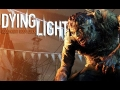 Dying Light Multiplayer Gameplay Online Trailer: BE THE ZOMBIE (PS4 Xbox One PC 360 PS3)