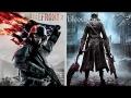 MOK - BLOODBORNE | E32014 | HOMEFRONT 2 | SUPER SMASH BROS